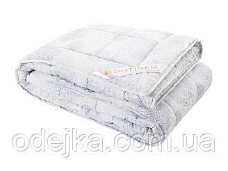 Одеяло DOTINEM CASSIA GRANDIS микрофибра облегчённое 195х215 см (212174-1)
