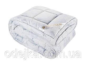 Одеяло DOTINEM CASSIA GRANDIS микрофибра зимнее 195х215 см (211380-1)