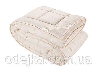 Одеяло DOTINEM CASSIA GRANDIS микрофибра зимнее 145х210 см (211378-2)