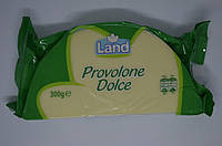 "Сыр ""Land"" Provolone Dolce 300 г"