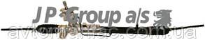 Механизм рулевой (рейка) Audi A3 (8L1) Volkswagen GOLF IV, Skoda OCTAVIA (1U2) 96-