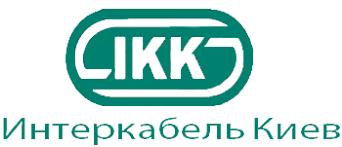 ПВС  3 х 25 IKK