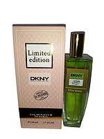 Tester Elite женский DKNY Be Delicious 110 мл