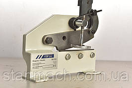 FDB Maschinen MS 150 рычажные ножницы по металлу
