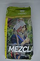 Кофе зерновой Milaro Mezcla Torrefacto Fuerte 1кг Испания
