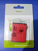 АКБ HTC T320/102Е AA