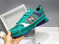 Мужские кроссовки New Balance XR