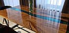 Смола епоксидна КЕ «Slab-619» - 6,3 кг, фото 9