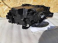 Фара права Volvo 31420416 XC60 17-19 США вживана, фото 1