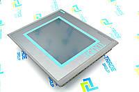 Панель оператора Siemens 6AV6643-0CD01-1AX1