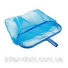 Сачок-насадка для очистки верхнего слоя воды Bestway 58278 (диаметр 30 мм)