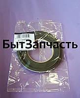Ущільнювальна гума під склокерамічну поверхню Whirlpool 481246688967/ для плити і духовки