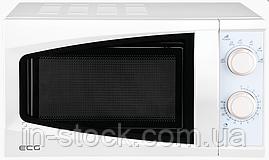 Мікрохвильова піч ECG MTМ 2070 W