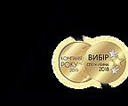 ТД «Промышленная химия в Украине»