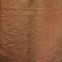 Ткань портьерная тафта