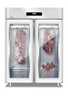 Шкаф для созревания мяса STG MEAT 1500 VIP (AC7015)