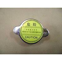 Крышка радиатора Great Wall Safe  (0.9 BAR) 1301111-D01
