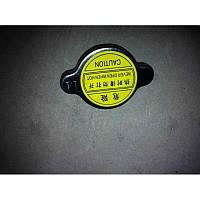 Крышка радиатора охлаждения Geely EC-7 1066001363
