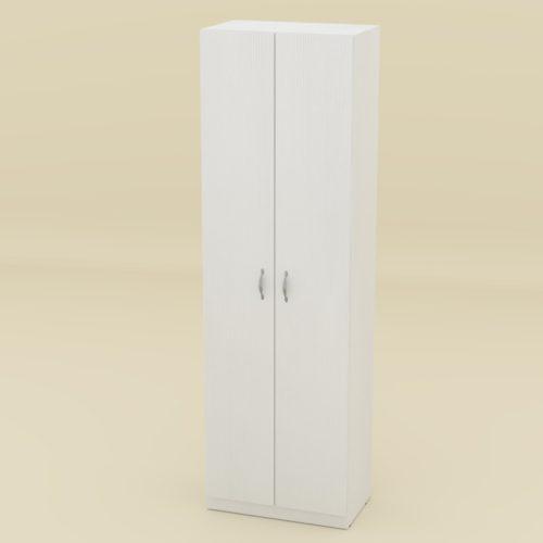 Шкаф-11 Компанит Нимфея альба