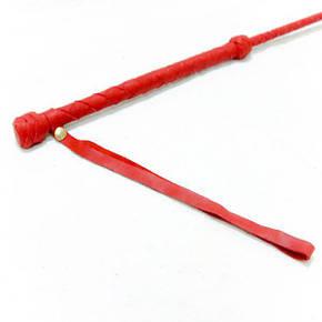 Стек Hard Chop, red, фото 2