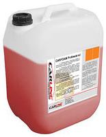 Активная пена СARLINE RED Foam PRO (красная) 15 кг