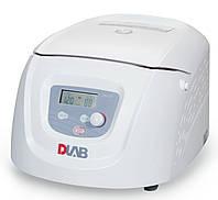 Центрифуга гематокритная DM1224, фото 1
