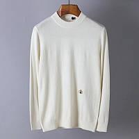 Пуловер Di*r мужской