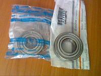 Подшипник для стиральной машины 6207