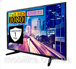 "Телевизор LED TV 28"" FullHD DVB-T2 HDMI"