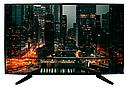 """Телевизор LED TV 28"""" FullHD DVB-T2 HDMI, фото 2"""