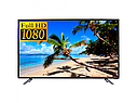 "Телевизор LED TV 45"" SmartTV FullHD Android 7.0 DVB-T2, фото 2"