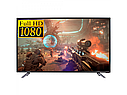 "Телевизор LED TV 45"" SmartTV FullHD Android 7.0 DVB-T2, фото 6"