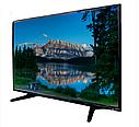 """Телевізор LED TV 24"""" FullHD SmartTV Android 4.4 DVB -T2, фото 2"""