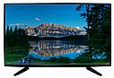 """Телевізор LED TV 24"""" FullHD SmartTV Android 4.4 DVB -T2, фото 3"""