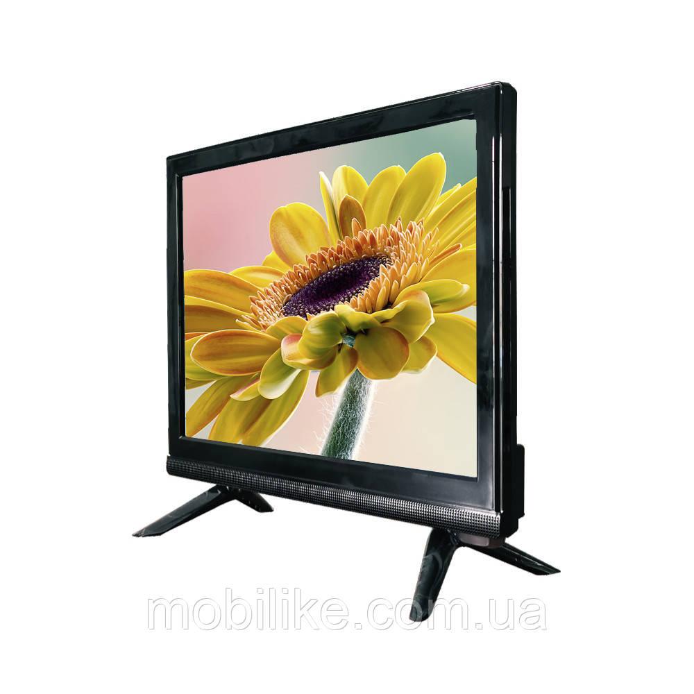 "Телевизор LED TV 17"" HD Ready DVB-T2 HDMI"