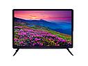 "Телевизор LED TV 17"" HD Ready DVB-T2 HDMI, фото 3"