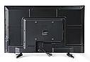 """Телевизор LED TV 56"""" SmartTV 4К Android 7.0 DVB-T2, фото 6"""