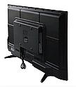"""Телевизор LED TV 56"""" SmartTV 4К Android 7.0 DVB-T2, фото 4"""