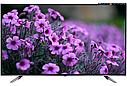 """Телевизор LED TV 56"""" SmartTV 4К Android 7.0 DVB-T2, фото 7"""