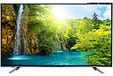 """Телевизор LED TV 56"""" SmartTV 4К Android 7.0 DVB-T2, фото 3"""