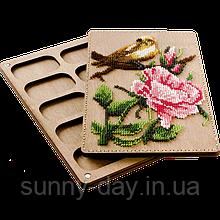 Органайзер для бисера FLZB-070