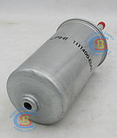 1111400-ED01 Фильтр топливный тонкой очистки Haval/Hover H3/H5 TDI (Оригинал) Great Wall дизель 4D20, фото 1