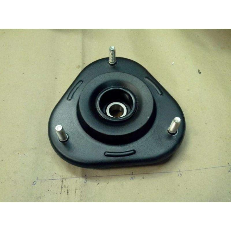 Опора амортизатора переднього Geely EC-7 (Джилі Емгранд ЕС7) /EC-7 (Джилі Емгранд ЕС7) RV 1064001262
