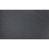 Термовинил (Каучуковый материал) W8-3