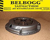 Корзина сцепления 180 мм Geely CK, Джили СК, Джилі СК