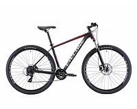 """Горный велосипед CYCLONE SX 29"""" 2020, фото 1"""