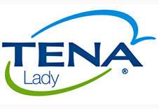 Урологические прокладки и трусы Tena Lady
