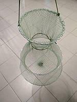 Садок SkyFish на 3 - 4 - 5 колец