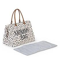 Сумка Mommy Bag от Childhome, фото 3
