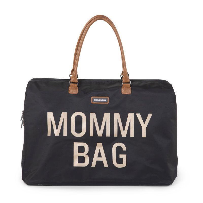 Сумка Mommy Bag от Childhome